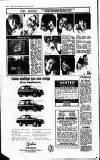 Hayes & Harlington Gazette Wednesday 28 November 1990 Page 12