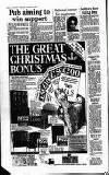 Hayes & Harlington Gazette Wednesday 28 November 1990 Page 14