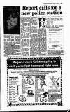 Hayes & Harlington Gazette Wednesday 28 November 1990 Page 17