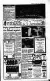 Hayes & Harlington Gazette Wednesday 28 November 1990 Page 23