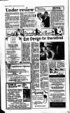Hayes & Harlington Gazette Wednesday 28 November 1990 Page 24