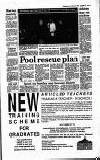 Hayes & Harlington Gazette Wednesday 28 November 1990 Page 25