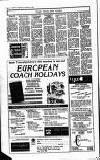 Hayes & Harlington Gazette Wednesday 28 November 1990 Page 26