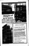 Hayes & Harlington Gazette Wednesday 28 November 1990 Page 27