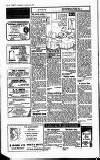 Hayes & Harlington Gazette Wednesday 28 November 1990 Page 28