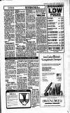 Hayes & Harlington Gazette Wednesday 28 November 1990 Page 29