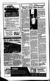 Hayes & Harlington Gazette Wednesday 28 November 1990 Page 30