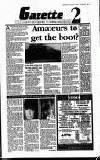 Hayes & Harlington Gazette Wednesday 28 November 1990 Page 31