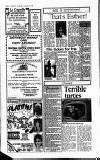 Hayes & Harlington Gazette Wednesday 28 November 1990 Page 32