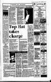 Hayes & Harlington Gazette Wednesday 28 November 1990 Page 33