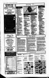 Hayes & Harlington Gazette Wednesday 28 November 1990 Page 34