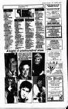 Hayes & Harlington Gazette Wednesday 28 November 1990 Page 35