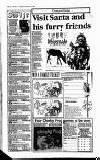 Hayes & Harlington Gazette Wednesday 28 November 1990 Page 36