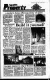 Hayes & Harlington Gazette Wednesday 28 November 1990 Page 37