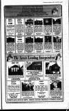 Hayes & Harlington Gazette Wednesday 28 November 1990 Page 39