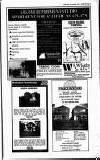 Hayes & Harlington Gazette Wednesday 28 November 1990 Page 41