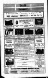 Hayes & Harlington Gazette Wednesday 28 November 1990 Page 42
