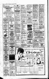 Hayes & Harlington Gazette Wednesday 28 November 1990 Page 46