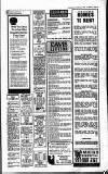 Hayes & Harlington Gazette Wednesday 28 November 1990 Page 47