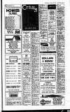 Hayes & Harlington Gazette Wednesday 28 November 1990 Page 49