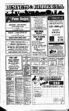 Hayes & Harlington Gazette Wednesday 28 November 1990 Page 50