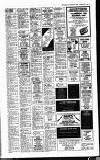 Hayes & Harlington Gazette Wednesday 28 November 1990 Page 51