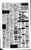 Hayes & Harlington Gazette Wednesday 28 November 1990 Page 52