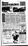 Hayes & Harlington Gazette Wednesday 28 November 1990 Page 53