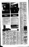 Hayes & Harlington Gazette Wednesday 28 November 1990 Page 54