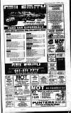 Hayes & Harlington Gazette Wednesday 28 November 1990 Page 55
