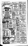 Hayes & Harlington Gazette Wednesday 28 November 1990 Page 56