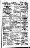 Hayes & Harlington Gazette Wednesday 28 November 1990 Page 57
