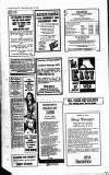 Hayes & Harlington Gazette Wednesday 28 November 1990 Page 58