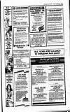 Hayes & Harlington Gazette Wednesday 28 November 1990 Page 59