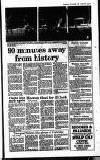 Hayes & Harlington Gazette Wednesday 28 November 1990 Page 65