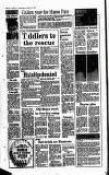 Hayes & Harlington Gazette Wednesday 28 November 1990 Page 66