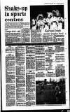 Hayes & Harlington Gazette Wednesday 28 November 1990 Page 67