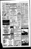 Hayes & Harlington Gazette Wednesday 11 January 1995 Page 2