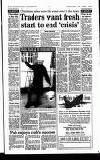 Hayes & Harlington Gazette Wednesday 11 January 1995 Page 3