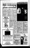 Hayes & Harlington Gazette Wednesday 11 January 1995 Page 4