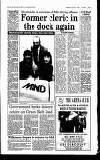 Hayes & Harlington Gazette Wednesday 11 January 1995 Page 5