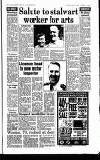 Hayes & Harlington Gazette Wednesday 11 January 1995 Page 7