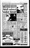 Hayes & Harlington Gazette Wednesday 11 January 1995 Page 9