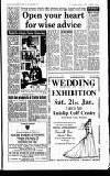 Hayes & Harlington Gazette Wednesday 11 January 1995 Page 11