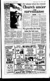 Hayes & Harlington Gazette Wednesday 11 January 1995 Page 13