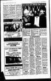 Hayes & Harlington Gazette Wednesday 11 January 1995 Page 14