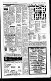 Hayes & Harlington Gazette Wednesday 11 January 1995 Page 15