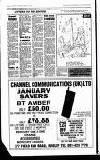 Hayes & Harlington Gazette Wednesday 11 January 1995 Page 16