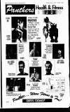 Hayes & Harlington Gazette Wednesday 11 January 1995 Page 17