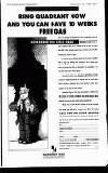 Hayes & Harlington Gazette Wednesday 11 January 1995 Page 19